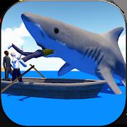 Shark Simulator 1.2