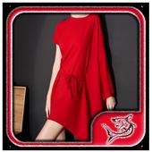 Casual Dress Fashion 1.0