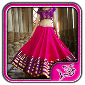 Latest Trends Indian Fashion 1.0