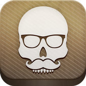Hipster Zombies 1.2.6
