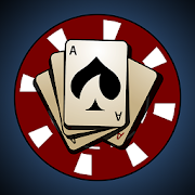 Poker Odds+ 2.4