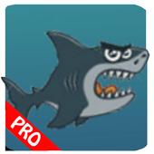 Shark Nemo 1.0