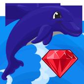 Dolphin Jump 1.9