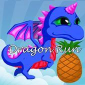 Dragon Run 1.5