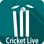Bangla LIVE Cricket mania PRO 2.3