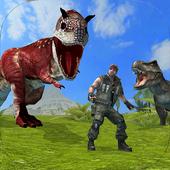 Jurassic Island Rescue Escape 1.0.1
