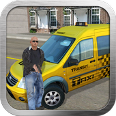Mob Taxi 1.0.3