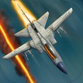 Rogue Pilot 1.0.3