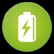 Battery Health Checker 1.1