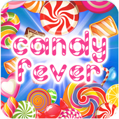 Candy Tap Fever 1