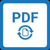 PDF Converter (PDF to Word DOC) 1