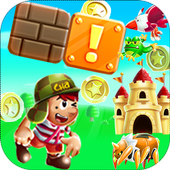 Super Chaves Adventures 1.0.9