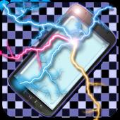 Lightning Electric Shock 1.2