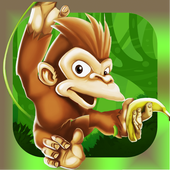 Banana Island : New Age 1.0