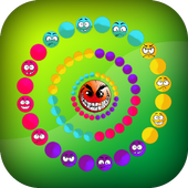 Monster Colors HitspicoAdventure
