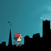 Adventure Pokemon Run 1.0