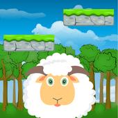 adventure of happy sheep 2 1.1