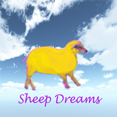 Sheep DreamsHeaven 1