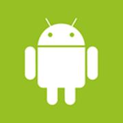 InApp Application