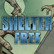 Shelter Free 2.1.22