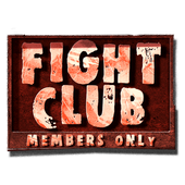 Fight Club : Members Only 1.3