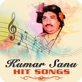 Top 24 Apps Similar to Best Songs Of Kumar Sanu