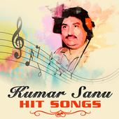 Kumar Sanu Hit Songs 2.5