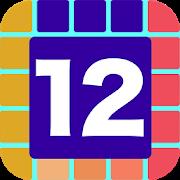 Nintengo 12 - Merge to 12