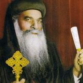 Coptic Synaxarium 1.01