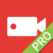 IP Camera Pro 25 6 APK Download - Android cats