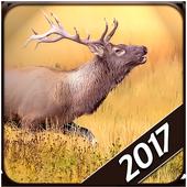 Killing Deer Eid ul Azha 1.8