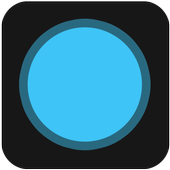 EasyTouch - Assistive Touch Panel for Android 4.6.0.1