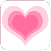 EasyTouch - Pink Assistive Touch & Panel 4.5.21