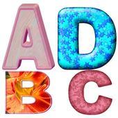 ABC Kids Education -Best ABC School kids Education 1.5