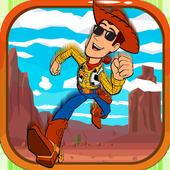 woody super toy : sherif story adventure GameArcade jungle gamesAdventure