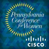 PennWomen 4.3.1.17