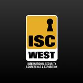 ISC West 3.16.25.23