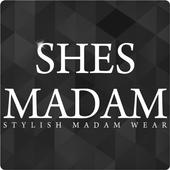 엄마옷 쉬즈마담 - 고품격 4060 중년여성의류 쇼핑몰 1.3