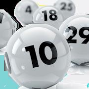 Lotto Toto Wheel Generator (4D, 5D, 6D) 1 84 APK Download