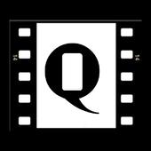 Movie Quotes Challenge! 1.2
