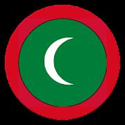StartFromZero_Dhivehi 1.3