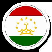 StartFromZero_Tajik 1.0