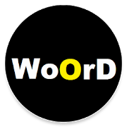 WoOrD 1.1