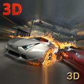 Car Racing 3D 1.0