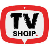 Shiko Tv Shqip 2 0 4 APK Download - Android cats