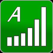 AeroConn - network monitoring