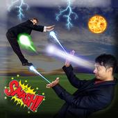Super Power Fx 1.7