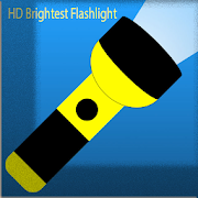 Brightest Light -  Super Led Flashlight Led Torch 1.0.1