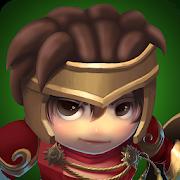 Dungeon Quest 3.0.5.3