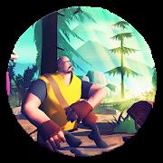 Maze Run : 3D Labyrinth 1.2.1